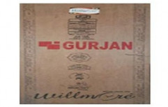 Brown Gurjan 710 Plywood, For Furniture, Thickness: 18 Mm