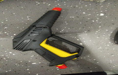 Car Cleaning Spray Gun