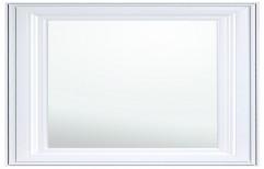 Casement Fixed Window