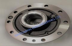 Cast Iron Bitzer 4H,6H,4G,6G, 6F Oil Pump, For Refrigeration Compressor