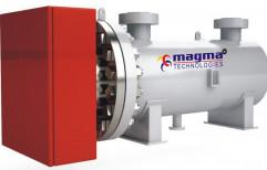 Circulation Heaters, 240 V