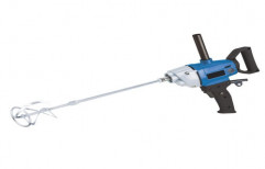 Damier EPM-2915 Electric Mixer