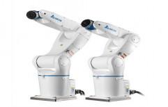Delta Articulated Robot