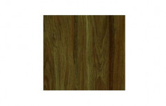 Delta Hardwood Laminate Sheet
