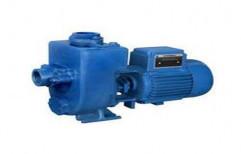Dewatering Water Pump