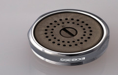 Eco365 Custom Shower Flow Aerator