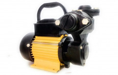 Electric 0-5 m Water Pumps, 0.1 - 1 HP