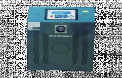 Enertech Sunmagic+ 40 KVA 240V 3 Phase Hybrid Inverter