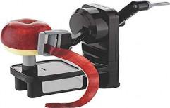 Excel Multi Peeler, Capacity: 0-10 kg/hr, Power: 0-1 kW