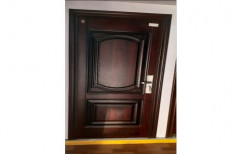 Fireproof Safety Door, For Home