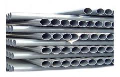 For Borewell Supreme Rigid PVC Pipes