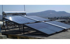 for Home Solar Water Heater