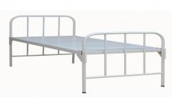 Lara Plain Hospital Bed
