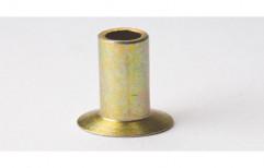 LSC Brass Hollow Rivets