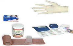 Medical Disposable Product, For Hospital