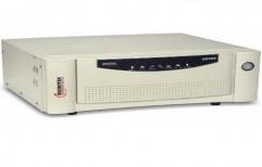 Microtek Home UPS 900VA