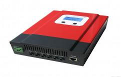 MPPT Solar Charge Controller, Voltage: 12 - 48 V