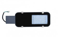 OLA LED 150 W Mini Series Out Door Light