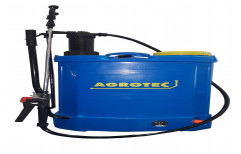 Plastic Agricultural Sprayer Pump, For Agriculture