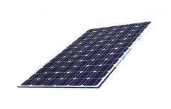 Polycrystalline Solar Panel