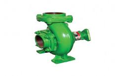 Prem Cast Iron Direct Coupled Centrifugal Pump, 230 V