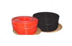 PVC Hose Pipe, 1 - 5 Mm