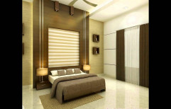 PVC Wall Panel for Residential