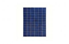 REC Peak Energy Solar Panel