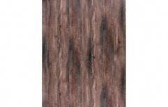 Rectangular Brown Durable Wooden Cladding, Thickness: 3mm to 20mm