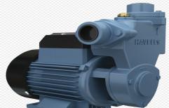 S 1 Monoblock Pump