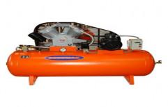 SDS-07 Air Compressors
