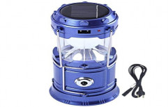 SEVANAMAZE Not Mention solar lantern, For Lighting