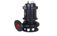 Sewage Pump, For Industrial