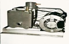 Shenovac SVP 150 Rotary Vacuum Pressure Pump