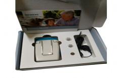 Siemens 178 PP Pocket Hearing Aid