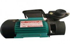 Single Stage 2 HP Regenerative Centrifugal Pump, 2900 Rpm, Air Cooled