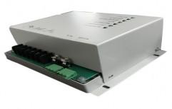 Solar Battery Charger, 220-250 V