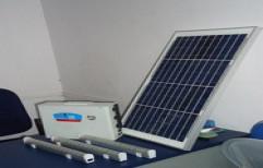 Solar Home Lighting System, 20 Watts