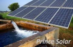 Solar Water Pump, Solar Submersible Pump 1hp To 25 Hp