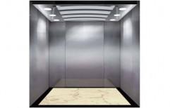 Stainless Steel Elevators, Hospital Elevators And Passenger Elevators