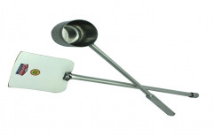 Stainless Steel Kitchen Utensils, Packaging Type: Box