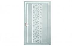 Standard Designer Laminated Doors