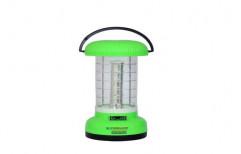 STARLINE LED Solar Lantern, For Indoor, 6WATT