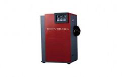 Steel Nitrogen Generator Machine