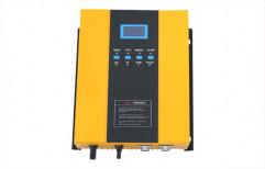 Sunlink 30 L/min Solar Pump Controller, For Agriculture, 12 V DC