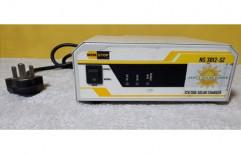 Three phase Jyoty Solar Energy Converter, for Solar System Controller