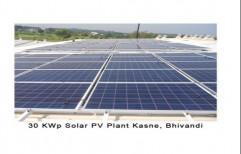 Vajiya Enercon Solar Panels For Home