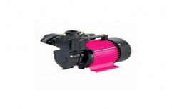 Vardaan Single Phase Domestic Monoblock Water Pump, Electric, 5000rpm