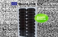 Vikram 50 Watt Solar PV Module