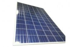 Vikram Solar Poly Crystalline Solar Panel